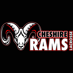 Cheshire Rams Lacrosse Mobile App - NFP Sports CT East