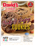 Suffield Cub Scout Pack 266 Cookie Dough Online Payment