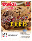 New Britain Class of 2021 Cookie Dough Online Payment - NFP Sports CT East