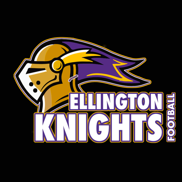 Ellington Knights Football Mobile App - NFP Sports CT East