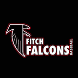 Fitch Falcons Baseball Premium Discount Pack 2019 - NFP Sports CT East