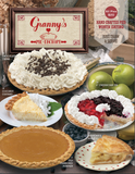 Mother's Day Pie Sale - NFP Sports CT East