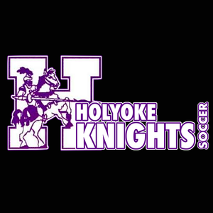 Holyoke Knights Soccer Mobile App - NFP Sports CT East