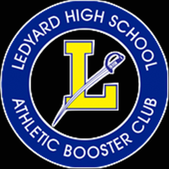 Ledyard Athletics Booster Club Savings App