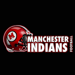 Manchester Indians Football Mobile App - NFP Sports CT East