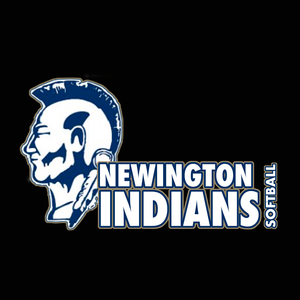 Newington Indians Softball Mobile App - NFP Sports CT East
