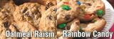 Fitch Softball Home Delivery Cookie Dough - NFP Sports CT East