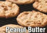 Putnam ROTC Cookie Dough Online Payment - NFP Sports CT East