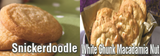 Bloomfield Football Home Delivery Cookie Dough 2020 - NFP Sports CT East