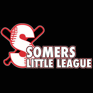Somers Little League Mobile App - NFP Sports CT East