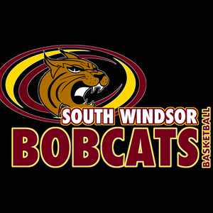 South Windsor Bobcats Girls' Basketball Mobile App - NFP Sports CT East