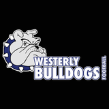 Westerly Bulldogs Football Mobile App - NFP Sports CT East
