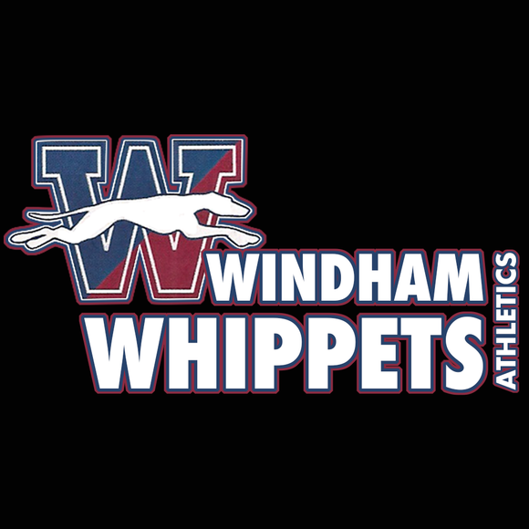 Windham Athletics Savings Club Mobile - NFP Sports CT East