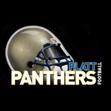 Platt Panthers Football Mobile App - NFP Sports CT East
