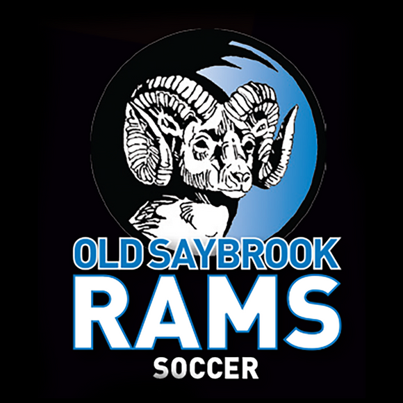 Old Saybrook Boys Soccer Mobile App - NFP Sports CT East