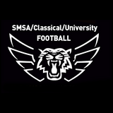 SMSA-Classical-University Football Mobile App - NFP Sports CT East
