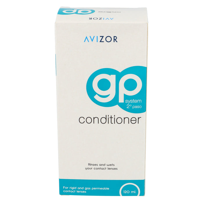 Avizor GP Conditioner 120ml