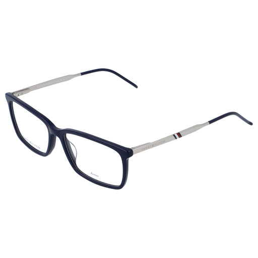Tommy Hilfiger TH1641