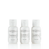 Essentials Skin Care Travel Kit