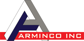 Arminco Inc