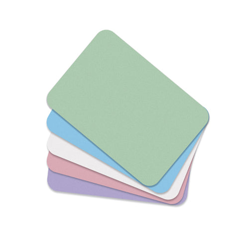 "Tray Covers – 8.5"" x 12.25"""