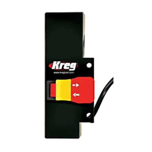 Kreg PRS 3100 Multi-Purpose Router Table Switch
