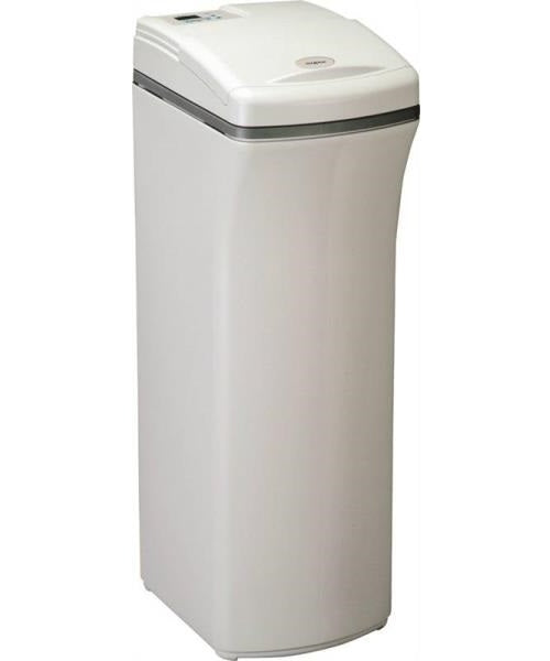 Ecowater EP31007/EP7130 Water Softener, 30000 Grains