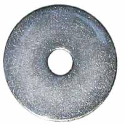 "Midwest Products 03935 Zinc Fender Washer 3/8""X1-1/2"""