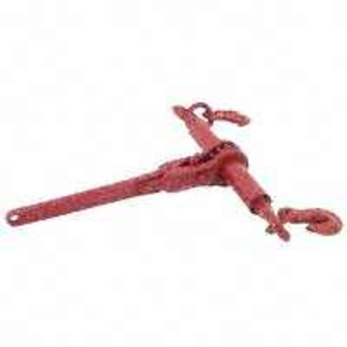 "C M Chain 445943-22 ""Red Devil"" Ratchet Binder 1/4"""