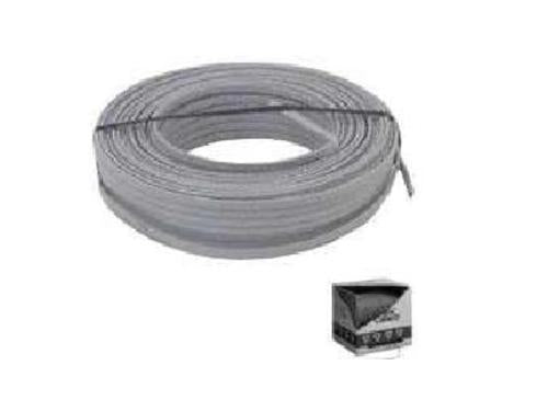 Southwire 10/2UF-WGX100 Building Wire, 100', Gray