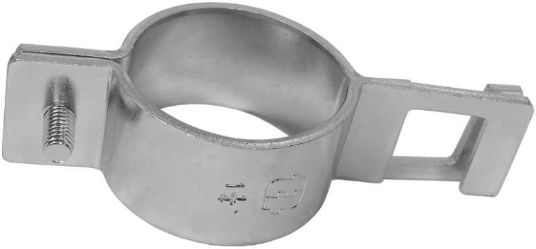 Green Leaf  BQ 11-114 R 1PK Round Quick Boom Clamp, 1-1/4""