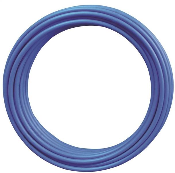 "Apollo Valves APPB50012 Apollo Pex Tubing, 1/2"" x 500'"