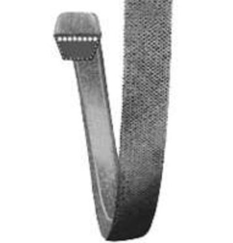 Farm & Turf Products 5L370 V Belt, 37""