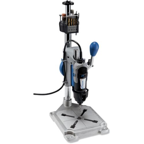 Dremel 220-01 Multi-Purpose Articulation Workstation, 29 Incg