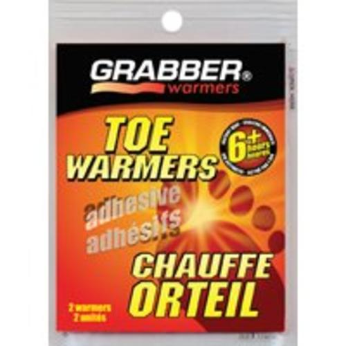 Grabber TWEF Heat Treat Toe Warmer