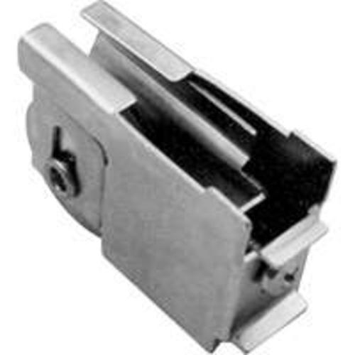Prime Line D1611 Sliding Glass Door Roller Assembly, 1-1/4""
