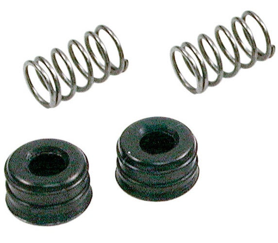 Danco 9D00088745 Seats & Springs, Black