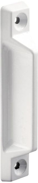 Prime Line F2630 Window Sash Lift, White