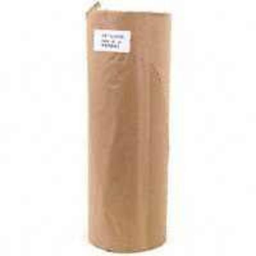 Duro 85021 40# Kraft Wrapping Paper, 24""