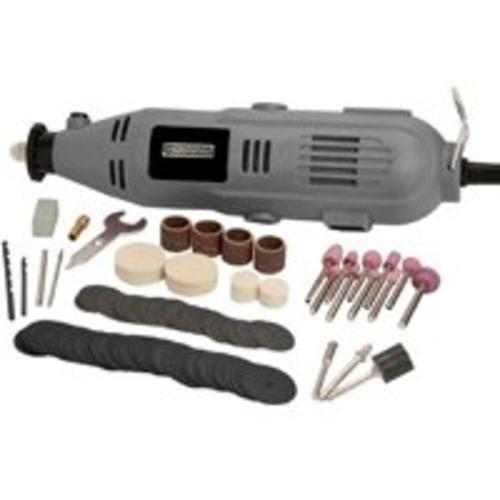 Professional Woodworker 51832 Rotary Tool Kit, 120 V