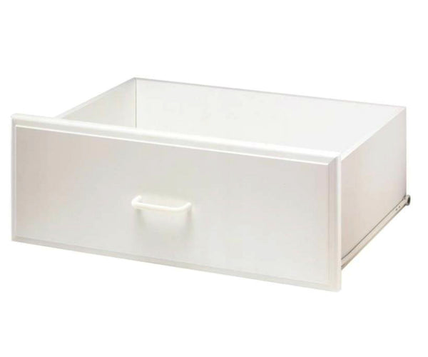 "Easy Track RD2508 Deluxe Drawer, 8"" x 24"""