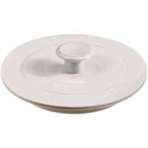 Plumb Pak PP820-15 Garbage Disposal Stopper