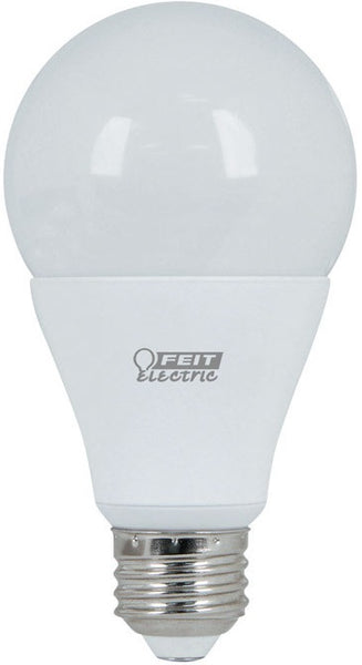 Feit Electric BPOM75/850/LED A-Line Omni LED Light Bulb, 16 watts