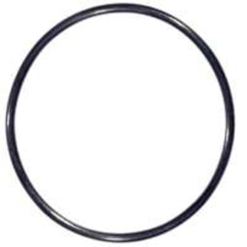 Danco 35770B O-Ring1.5X1-3/8X1/16#56,Made from compound Nitrile Butadiene Rubber,