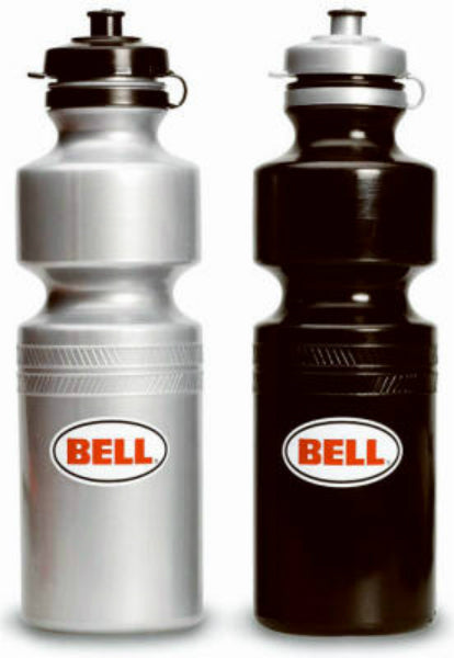 Bell 1006661 Quencher Water Bottle, 22 Oz