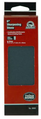 "Gator 6058 Combination Sharpening Stone, 8"" x 2"" x 1"""