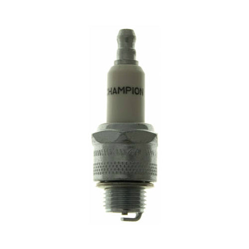 Champion 8611 Small Engine Spark Plug, #861-1, J19LM