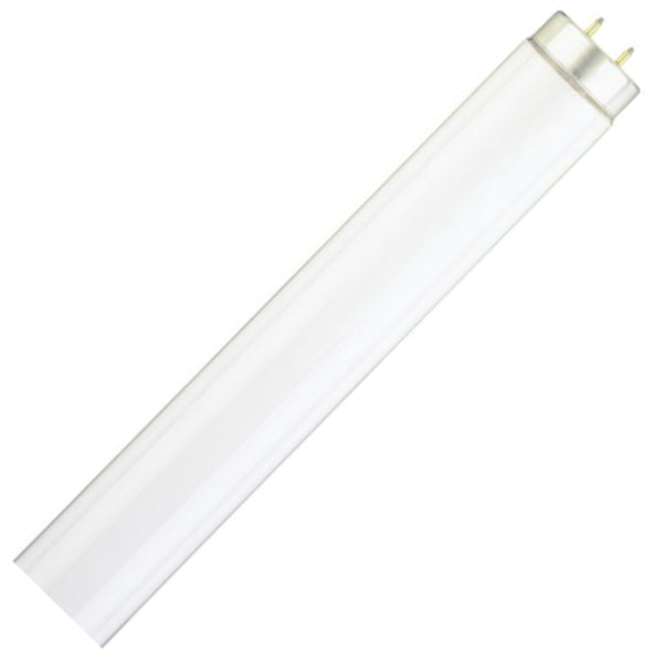 "Westinghouse 07550 Linear Fluorescent T12 Light Bulb, 15W, 18"", Cool White"