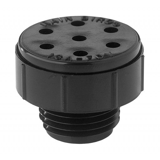 Rain Bird® 16A-FDV-C1 Filtered Drain Valve, 1/2'' MPT Connection