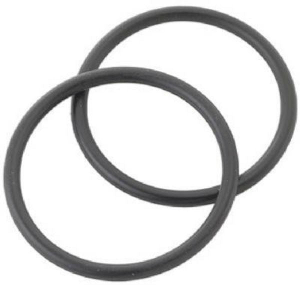 "BrassCraft SC0553 O-Ring, 15/16"" I.D. x 1-3/16"" O.D. 2 Pack"